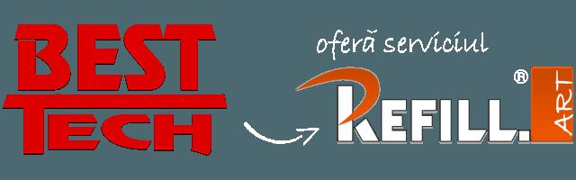 BestTech | RefillART